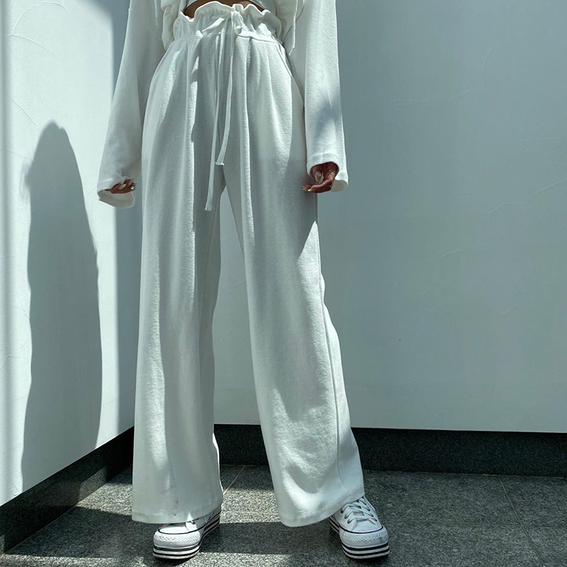 White Hoodie (12)