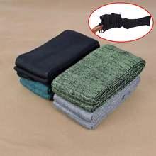 Носки для страйкбольной винтовки 54/14 дюймов защитный чехол