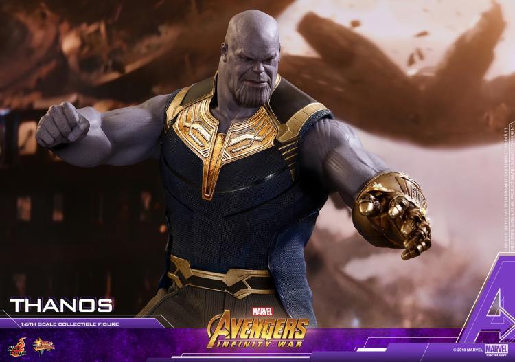 3.0 MMS479 Avengers discount 2