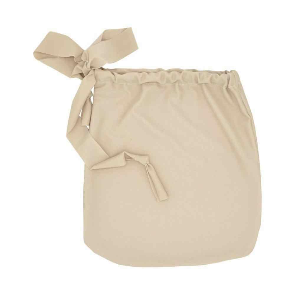 Haut Weich Verpackung Tasche Verpackung Buddy Windel Abdeckung für Neugeborenen Fotografie Handliche Helfer Requisiten Neugeborenen Foto Schießen JUN-24