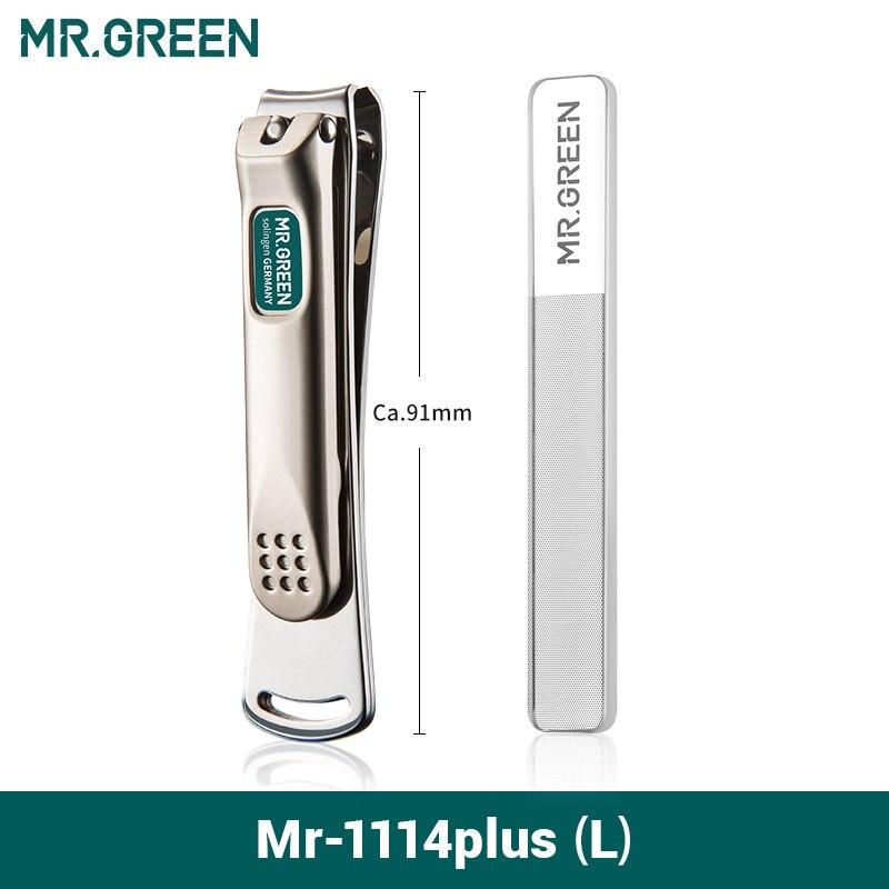 Mr-1114plus