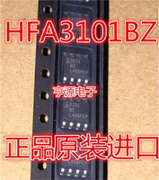 HFA3101 HFA3101BZ 3101BZ SOP8