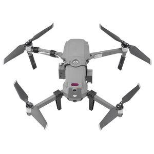 Image 5 - 1 Bộ Cưới Chuyên Nghiệp Đề Nghị Giao Hàng Thiết Bị Bình Người Ném Cho DJI Mavic 2 Pro/Zoom Drone Không Thả Vận Tải quà Tặng