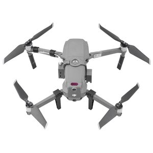 Image 5 - 1Set Professional Wedding Proposal Delivery Device Dispenser Thrower for DJI Mavic 2 Pro/Zoom Drone Air Dropping Transport Gift