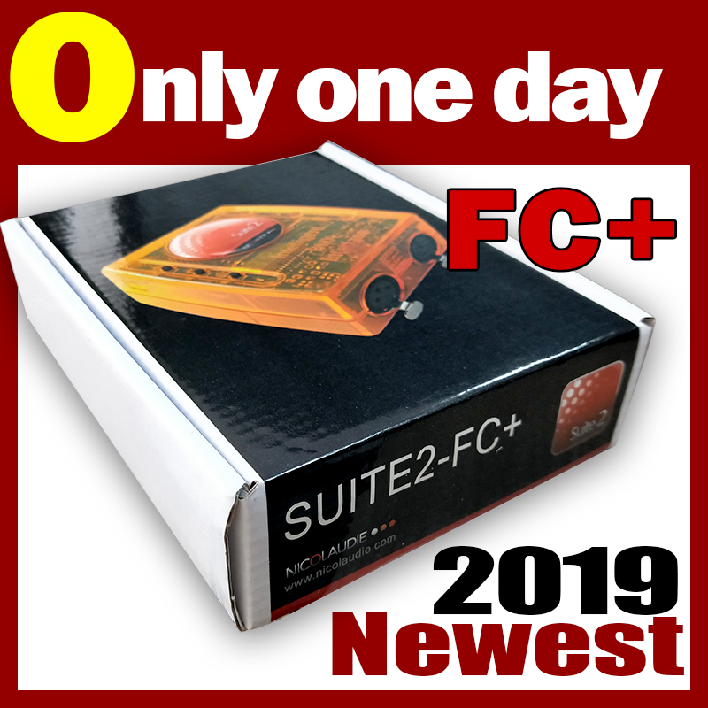 Logiciel de contrôle de scène professionnel Sunlite Suite2 FC + contrôleur de DMX-USD DMX bon pour DJ KTV partie lumière LED éclairage de scène