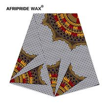 2019  african ankara fabric high quality wholesale african flower 100% cotton real wax brocade fabric for clothing A18F0512 2019 african ankara fabric high quality wholesale african flower 100% cotton real wax brocade fabric for clothing a18f0499