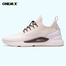 Casual Sneakers Shoes Men Running Shoes Mesh Breathable Sports Shoes Outdoor Walking Fitness Shoes Air 350 Boost V2 Sports Shoes(China)