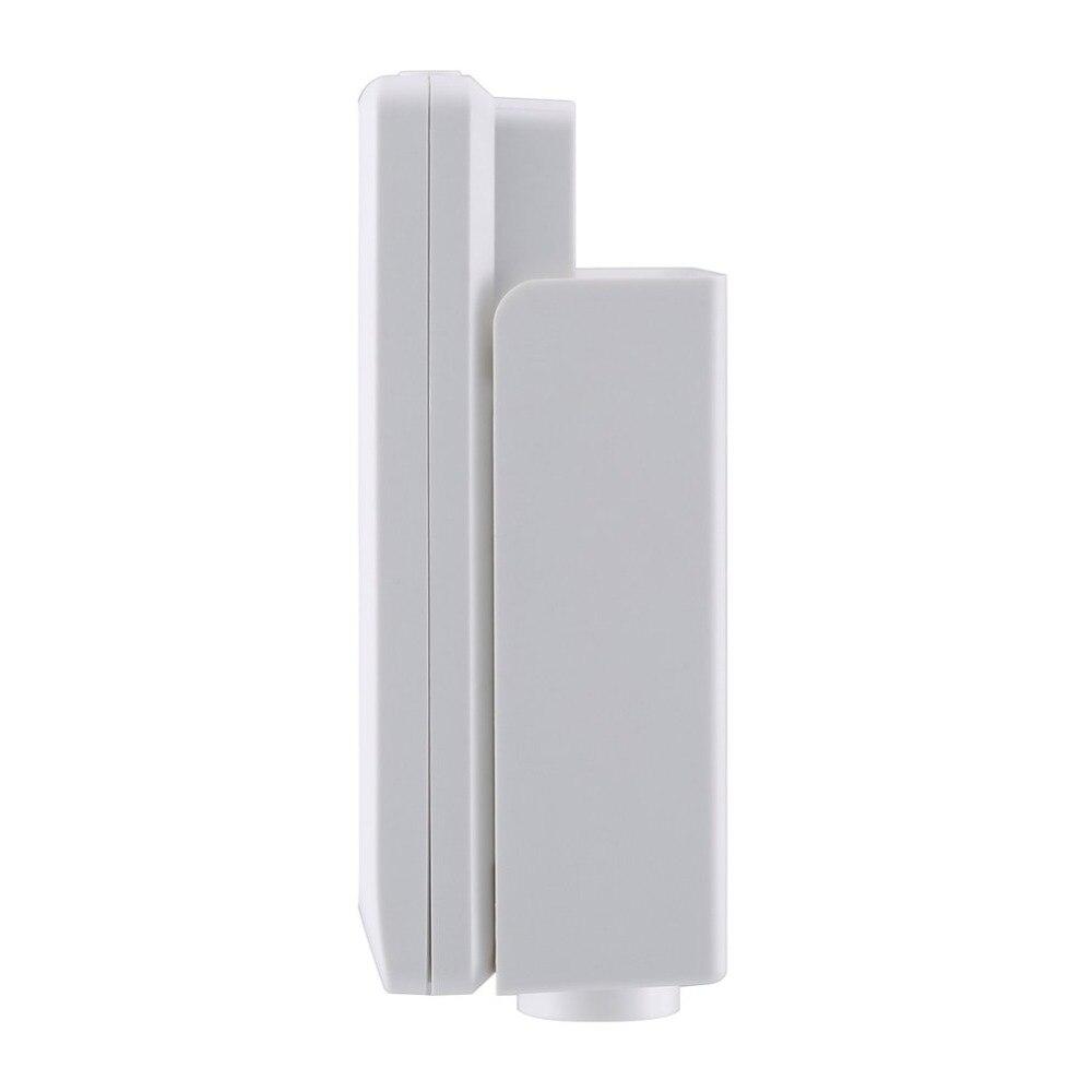 DZ14600-C-2020071409-1