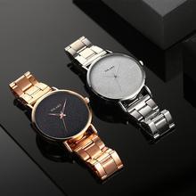 Men Black Wrist Watches Stainless Steel Belt Business Watch YOLAKO Brand Luxury Men Sport Watch Quartz Clock Relogio Masculino все цены