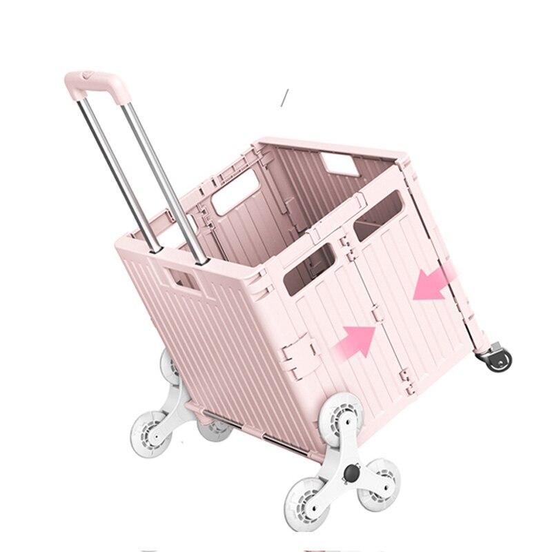 Купить подъемная лестница мобильная складная тележка 4 колеса для скалолазания