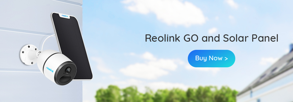 需求7:Reolink Go+SP 1000x350_
