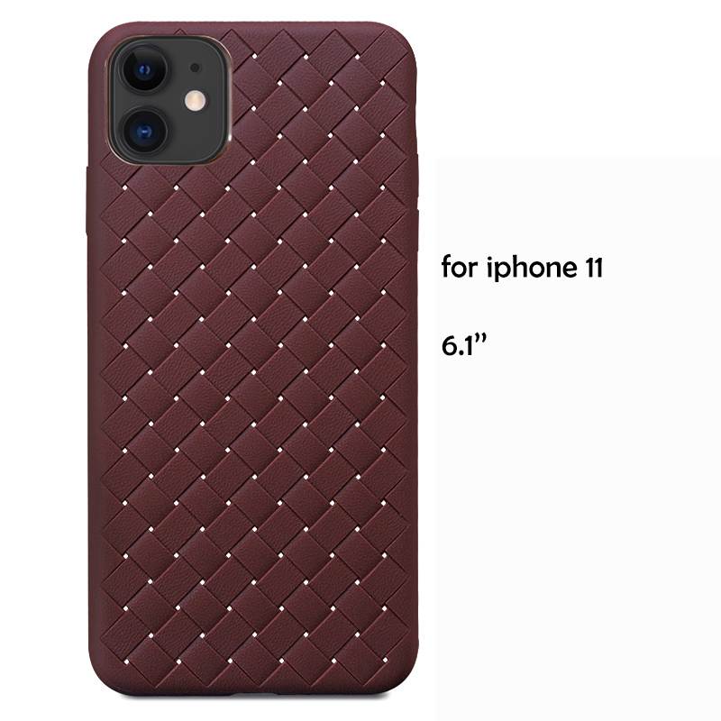 brown for iphone 11