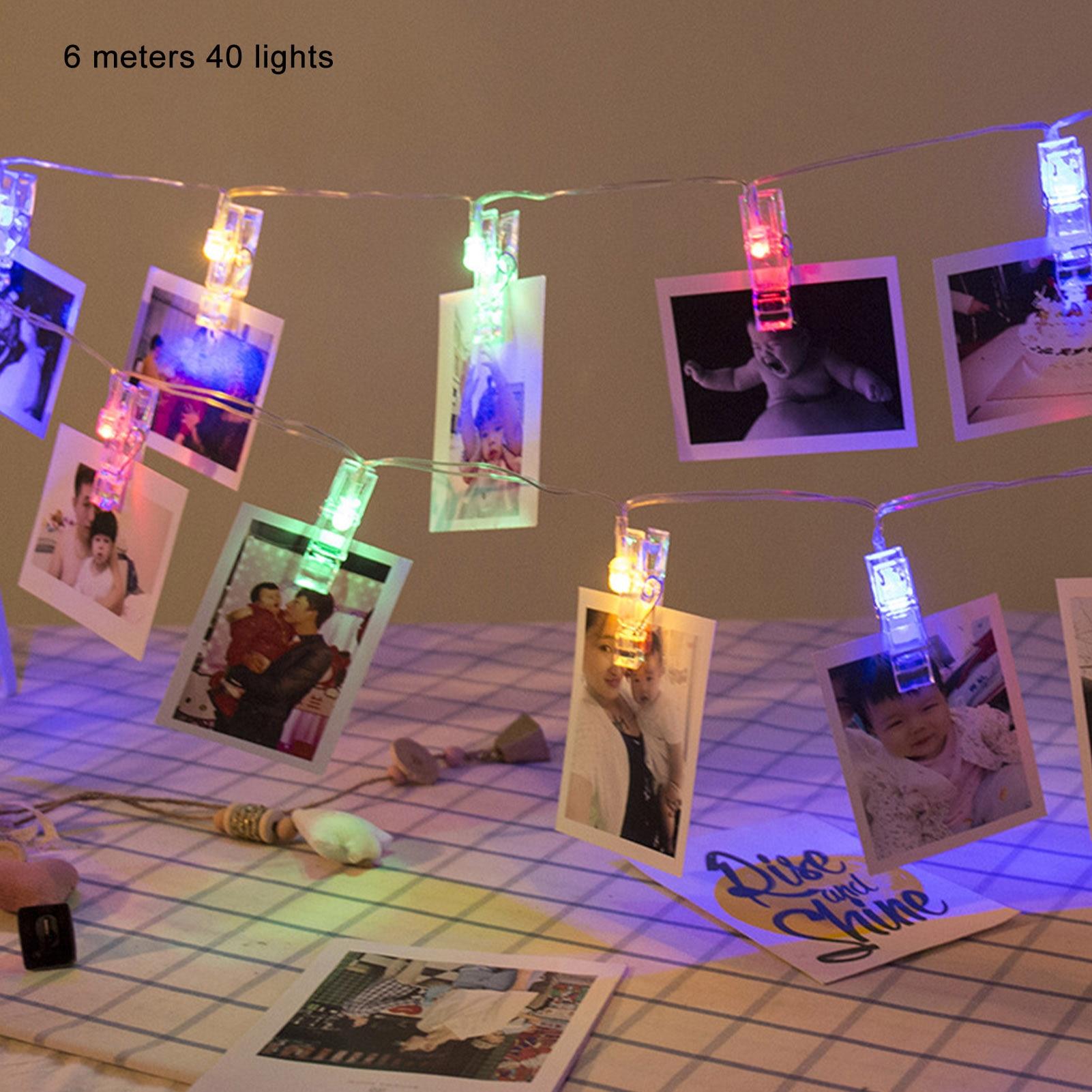casa iluminação decoração lâmpada