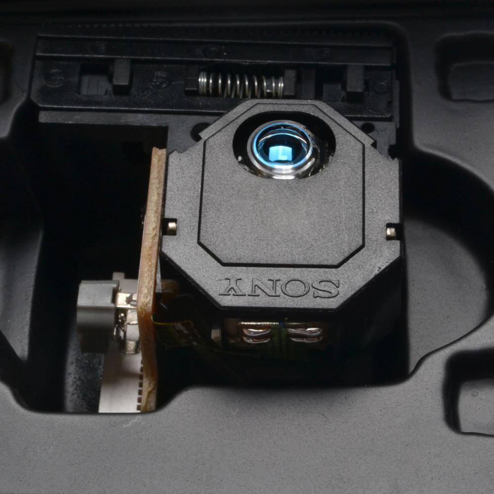 3 PCS/LOT tout nouveau KSS-213C KSS213C 213C KSS-213C Radio lecteur CD lentille Laser Lasereinheit Optique Pick-up Bloc Optique