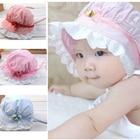 Cute Baby Caps Lovel...