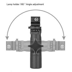 Image 4 - FULL Đa Năng 4 Giá Đỡ Đèn Flash Hot Shoe Tốc Đứng Dù Ánh Sáng Giá Đỡ Cho Phòng Thu Video Máy Ảnh Dslr Canon Nikon yongn