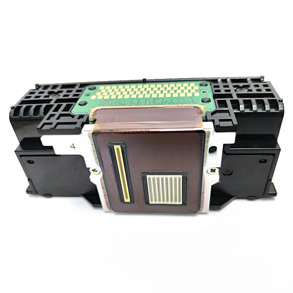 Print Head QY6-0083 Printhead For Canon MG6310 MG6320 MG6350 MG6380 MG7120 MG7150 MG7180 IP8720 IP8750 IP8780 MG7140 MG7550