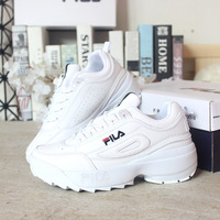 New shoes Woman Sneakers Spring Vulcanized Shoes Ladies Casual Shoes Lightweigh Breathable dad Shoes Tenis Feminino