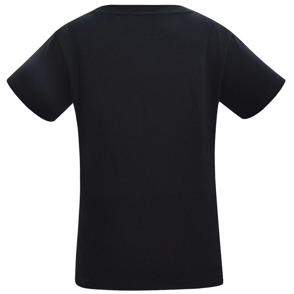 Kids Clothes Teenage Girl Boys Hoodies T Shirt Modis Tops Fall Infantil Roupa Menina Moletom Children Sweatshirts Menino Moleton 4