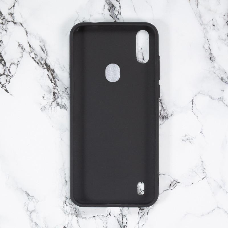 For Xiaomi Black Shark 2 Soft TPU Silicone Matte Bumper Back Coque For Xiaomi Black Shark2 Pro Soft TPU Case