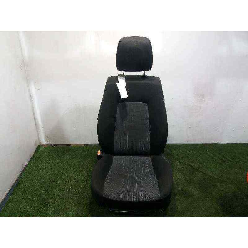 BSW160367 SEAT FRONT LEFT KIA CEE'D SPORTY WAGON