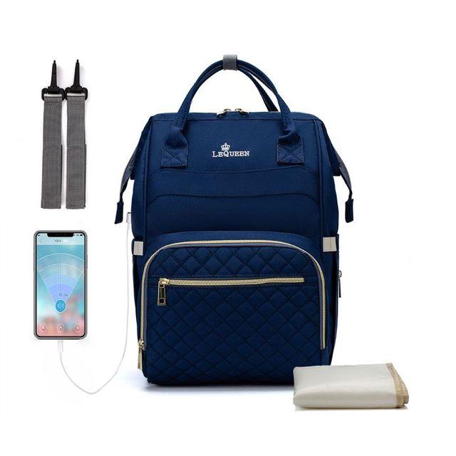 Купить многофункциональная дорожная сумка рюкзак для пеленок картинки цена