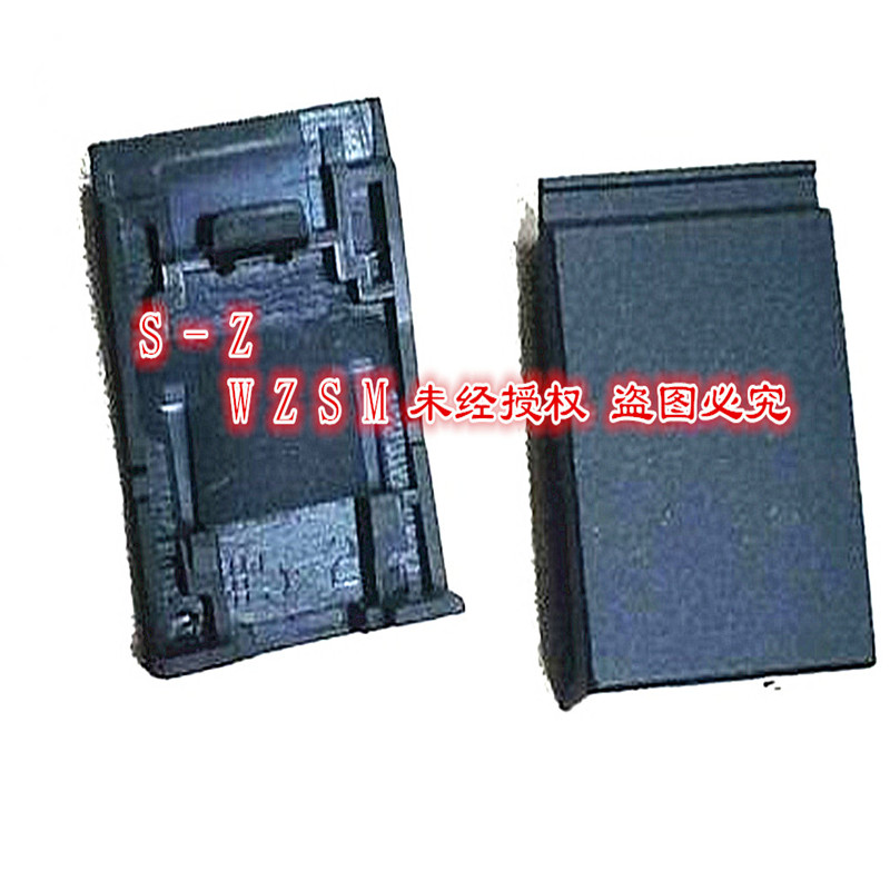 FOR <font><b>DELL</b></font> Latitude 7280 7480 <font><b>7490</b></font> 7290 E7280 E7480 Ethernet RJ-45 LAN Door Cover image