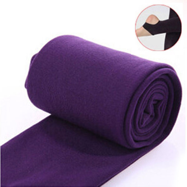 syle2 purple