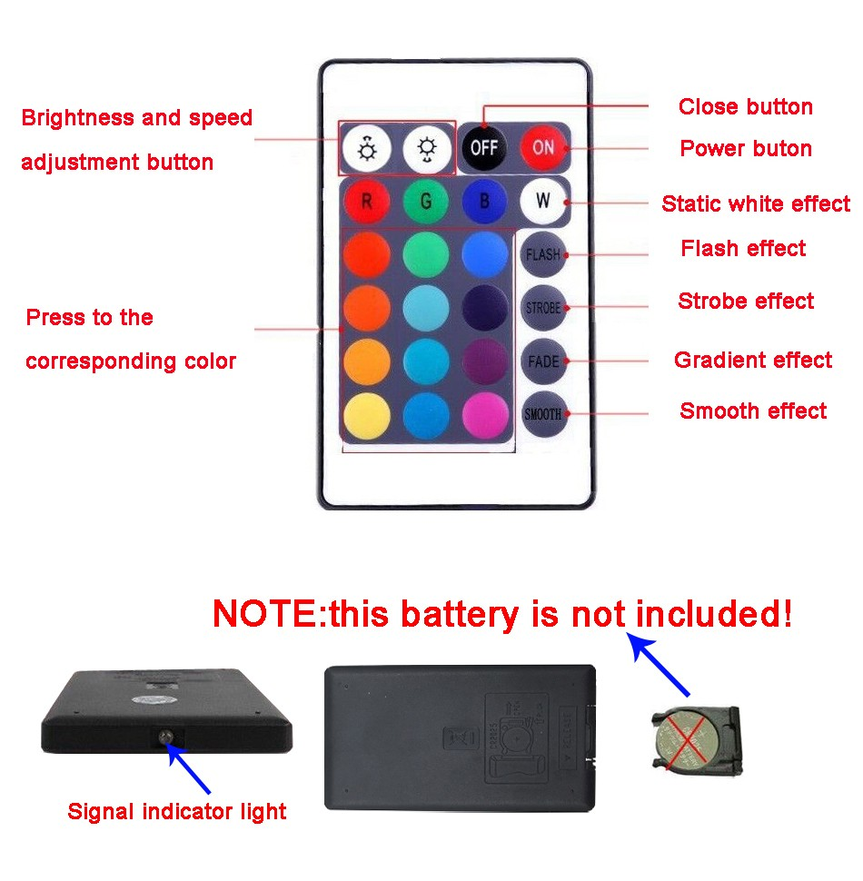 16Million-colors-Wifi-RGB-RGBW-led-controller-smartphone-control-music-and-timer-mode-magic-home-mini (7)