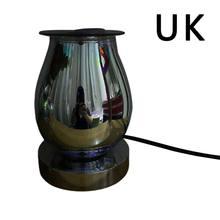 Светодиодный светильник Эдисон лампа 3d украшение праздничный