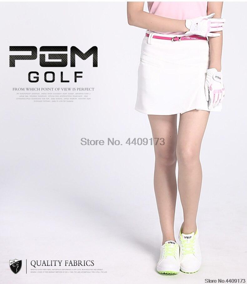 golfe ultra leve respirável tênis de treinamento