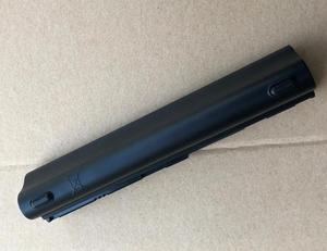 Image 5 - 14.8 V 4 โทรศัพท์มือถือ AL12B32 AL12X32 AL12A31 AL12B31 Battery สำหรับ Acer Aspire One 756 V5 171 725 สำหรับ TravelMate B113 B113M b113 M C7 C710