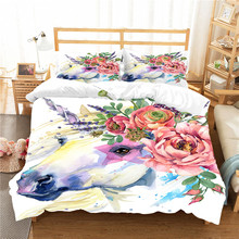 Double Quilt Bedding Coverlet…