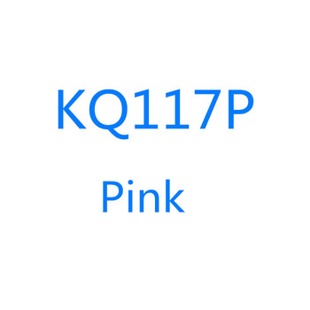 vip link for KQ117P Pink Color