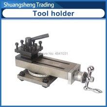 SIEG support doutils de tour/C4/SC4/M4/SM4, ensemble de supports composites