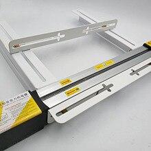 60CM Electric Acrylic Hot Bending Machine Plastic Plate PVC Luminous Word Advertising Light Box Bender 220V
