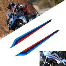 Motorrad Nase Verkleidung Spike Schutzhülle Für BMW R1200GS Abenteuer LC 2013 2018 R2013 2018 R1250GS ADV