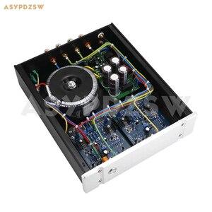 Image 4 - Усилитель NAIM NAP 140, усилитель мощности 75 Вт + 75 Вт