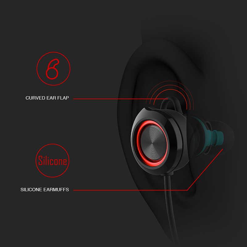 Edifier GM3SE In-Ear Gaming Headphone
