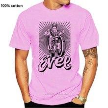 T-Shirt manica corta da uomo Evel knife Evel giallo nero e giallo M Xl 2Xl 12Xl Tee Shirt