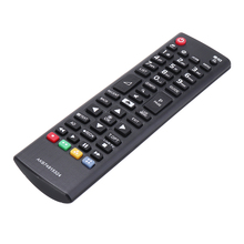 ABS Wireless Smart TV Remote Control For LG AKB74915324 32LH604V 43LH590V 49LH590V 65UH625V Television Replacement Accessories