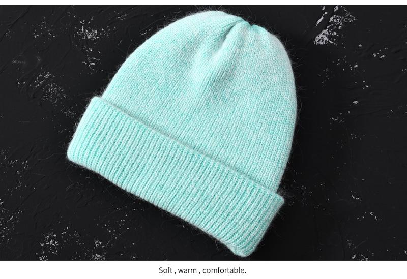 帽子-细节-6_03