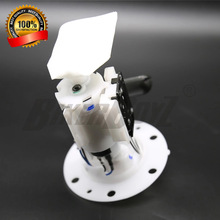 Motorcycle components High performance Motorcycle fuel pump assembly for YAMAHA CYGNUS X 125 2008 OEM 1P5 13907 02