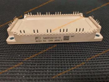 Free Shipping New and original  7MBR75XNA120-50 7MBR100XNA120-50 7MBR150XNA120-50 module