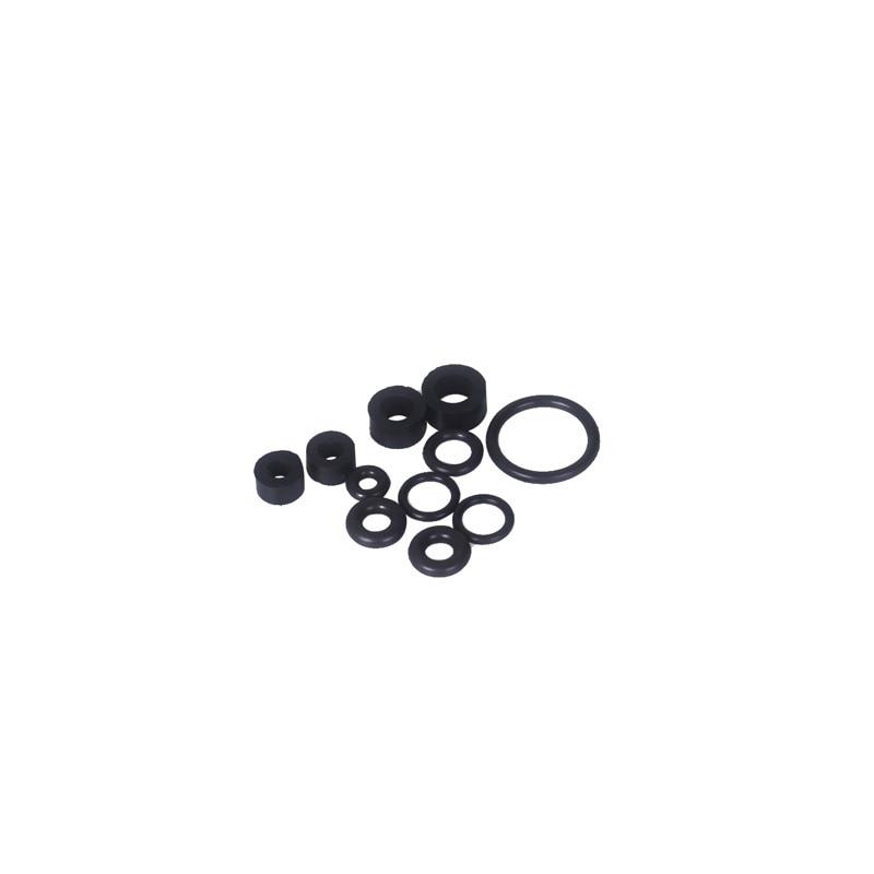 [SCHEMATICS_4FR]  99 03 Ford7.3 7.3 lpowerstroke Diesel Oil Fuel Filter Housing O ring Seal  Kit| | - AliExpress | 03 7 3 Fuel Filter |  | AliExpress