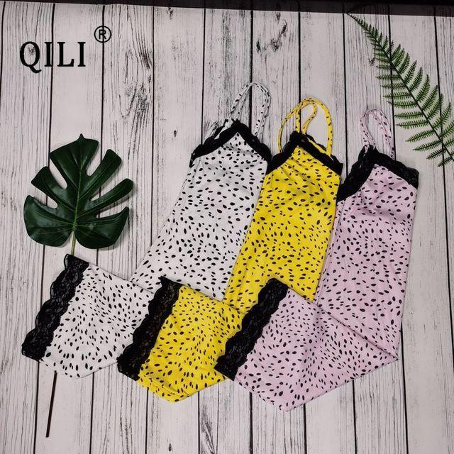Купить qili/сексуальное женское платье без рукавов с принтом в виде картинки цена