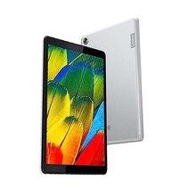 Original Lenovo Tab M8 TB-8705N 8.0 inch 4G LTE Tablet PC 3GB RAM 32GB ROM Android 9.0 Pie Helio P22T Octa Core Tablets 13.0MP