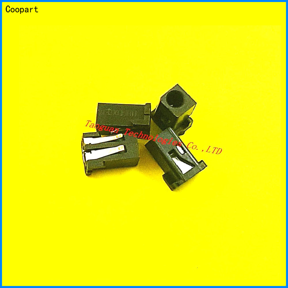 2pcs/lot Coopart New USB Charger Dock Charging Port For Nokia N70 N72 N73 N78 6120 6120C Classic N81 5700 6300 N79 5610