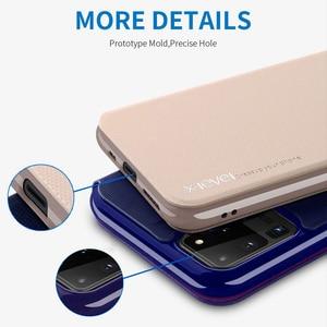 Image 5 - กระเป๋าสตางค์โทรศัพท์มือถือสำหรับSamsung Galaxy S20 Ultra S9 Plus S10 S10E Matteการ์ดสล็อตFlipหนังCove S8 s7 Edgeหมายเหตุ9 Coque