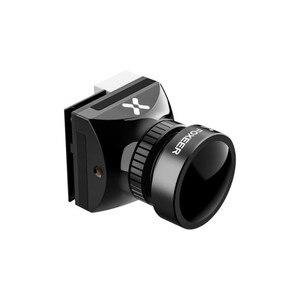 Image 2 - New arrive Foxeer Mini Cat 2/Micro Cat 2  StarLight FPV Camera Low Noise 0.0001lux Low Latency/Micro Cat 2 1200TVL FPV Camera